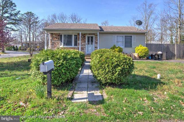 743 Chelsea Street, FORKED RIVER, NJ 08731 (#NJOC409120) :: The Mike Coleman Team