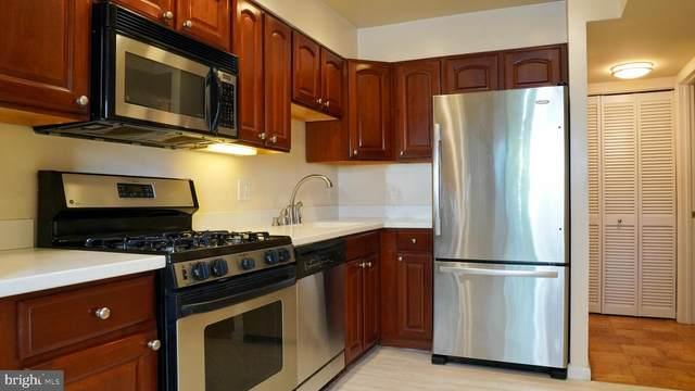 9824 Georgia Avenue 18-101, SILVER SPRING, MD 20902 (#MDMC754632) :: Ram Bala Associates | Keller Williams Realty