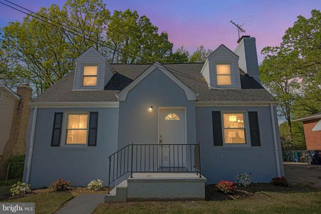 2510 Eliot Place, TEMPLE HILLS, MD 20748 (#MDPG604032) :: Bruce & Tanya and Associates