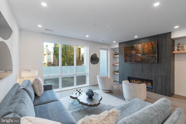 2039 Lombard Street, PHILADELPHIA, PA 19103 (#PAPH1009730) :: Certificate Homes