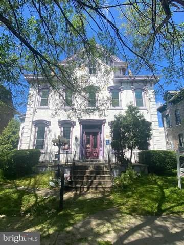 905 Dekalb Street, NORRISTOWN, PA 19401 (#PAMC690442) :: Give Back Team