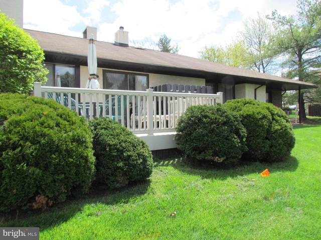 80 Queens Circle, CHALFONT, PA 18914 (#PABU525546) :: The Paul Hayes Group | eXp Realty