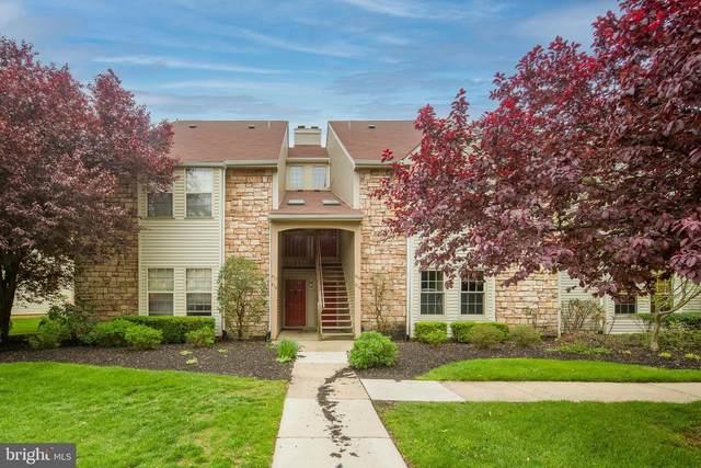 416 Tavistock, CHERRY HILL, NJ 08034 (#NJCD418176) :: Rowack Real Estate Team