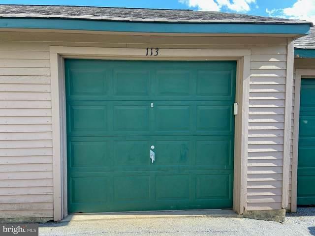 113-G Paladin Drive, WILMINGTON, DE 19802 (#DENC525094) :: Jason Freeby Group at Keller Williams Real Estate