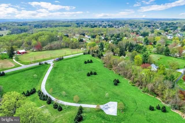 4420 Sweet Air Road, BALDWIN, MD 21013 (#MDBC526650) :: Blackwell Real Estate