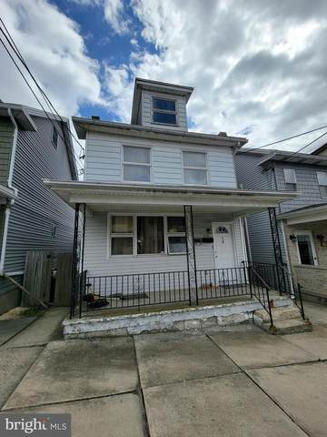 416 E Union Street, TAMAQUA, PA 18252 (#PASK135056) :: The Heather Neidlinger Team With Berkshire Hathaway HomeServices Homesale Realty