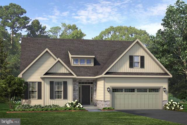 0001 Summer Breeze Path, COCHRANVILLE, PA 19330 (#PACT534516) :: ExecuHome Realty