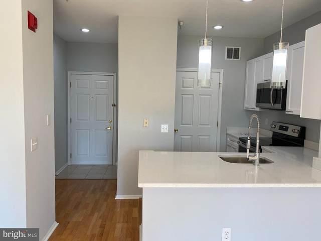 1601 Spring Gate Drive #1216, MCLEAN, VA 22102 (#VAFX1195782) :: Corner House Realty