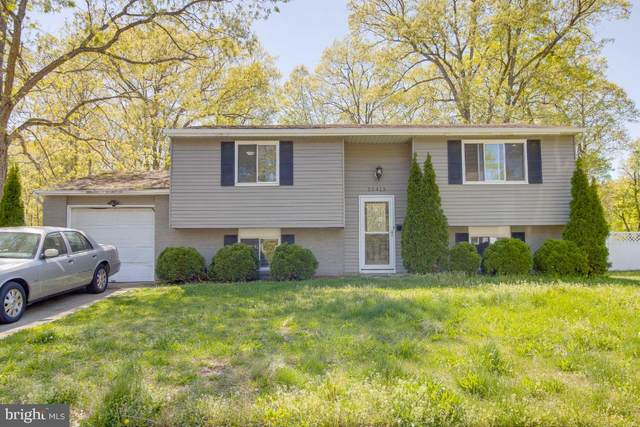 10413 Laren Lane, CLINTON, MD 20735 (#MDPG604092) :: Scott Kompa Group