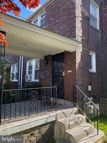 1044 Yeadon Avenue, LANSDOWNE, PA 19050 (#PADE544348) :: Lucido Agency of Keller Williams