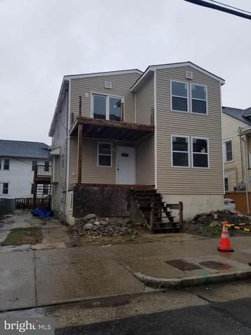 2909 Arctic Avenue, ATLANTIC CITY, NJ 08401 (#NJAC117110) :: John Lesniewski | RE/MAX United Real Estate