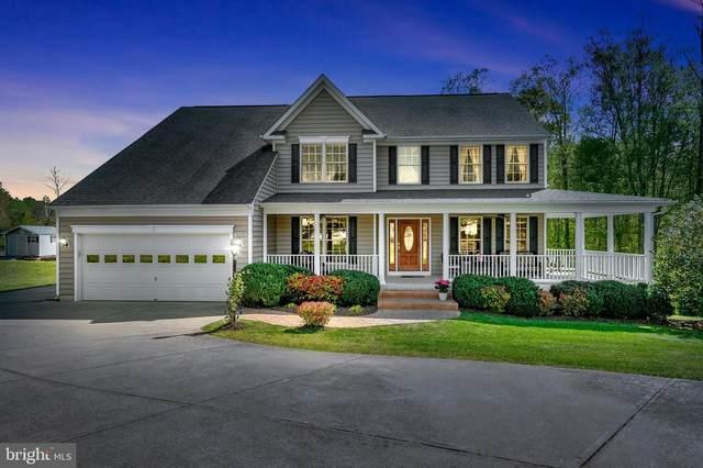 29 Cedarview Court, FREDERICKSBURG, VA 22406 (#VAST231584) :: Eng Garcia Properties, LLC