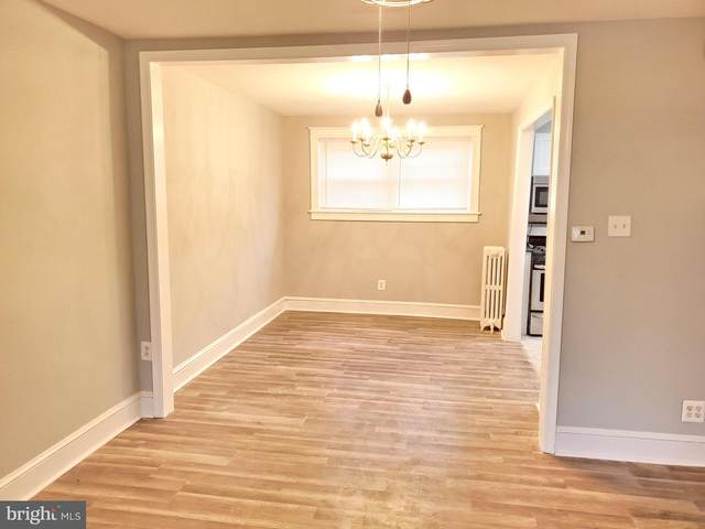 7108 Emerson Avenue, UPPER DARBY, PA 19082 (#PADE544356) :: Ramus Realty Group