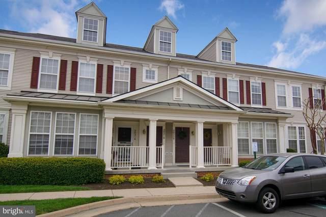 20220 Macglashan Terrace, ASHBURN, VA 20147 (#VALO436574) :: Ram Bala Associates | Keller Williams Realty