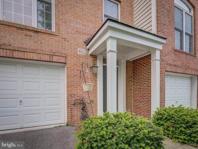4822 Lee Hollow Place, ELLICOTT CITY, MD 21043 (#MDHW293560) :: Bruce & Tanya and Associates