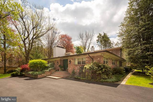 991 Frazier Road, RYDAL, PA 19046 (#PAMC690550) :: RE/MAX Main Line