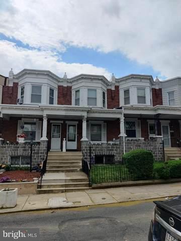 5624 Hunter Street, PHILADELPHIA, PA 19131 (#PAPH1010060) :: Certificate Homes