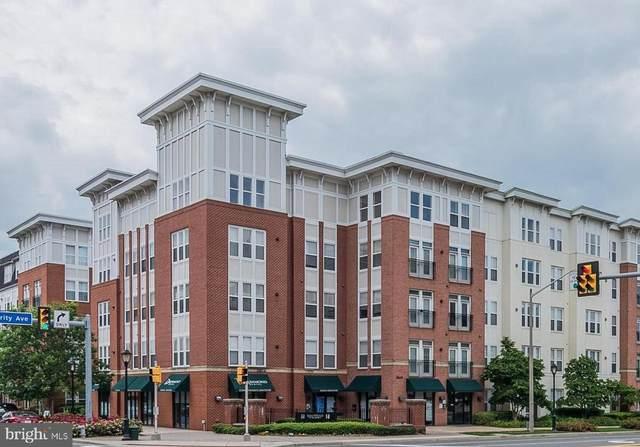 2655 Prosperity Avenue #447, FAIRFAX, VA 22031 (#VAFX1195910) :: Corner House Realty