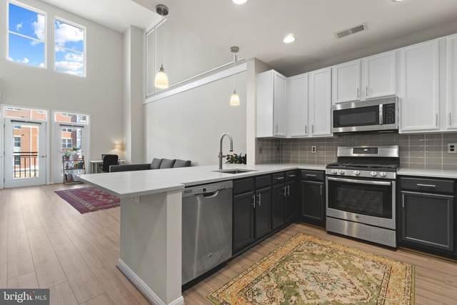 2655 Prosperity Avenue #434, FAIRFAX, VA 22031 (#VAFX1195928) :: Certificate Homes