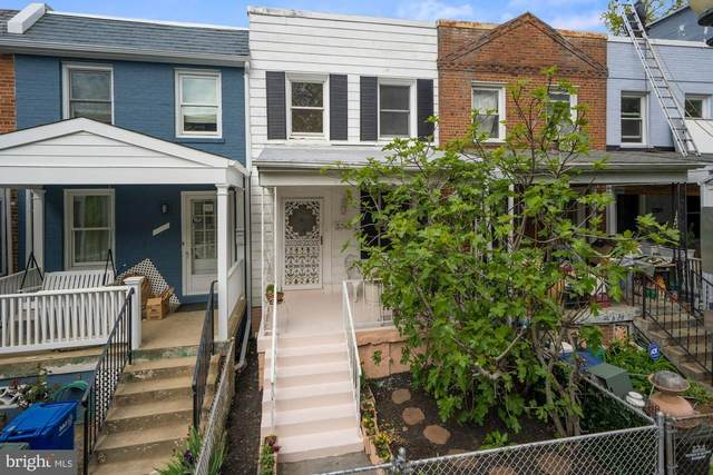 3310 Brown Street NW, WASHINGTON, DC 20010 (#DCDC518624) :: ExecuHome Realty