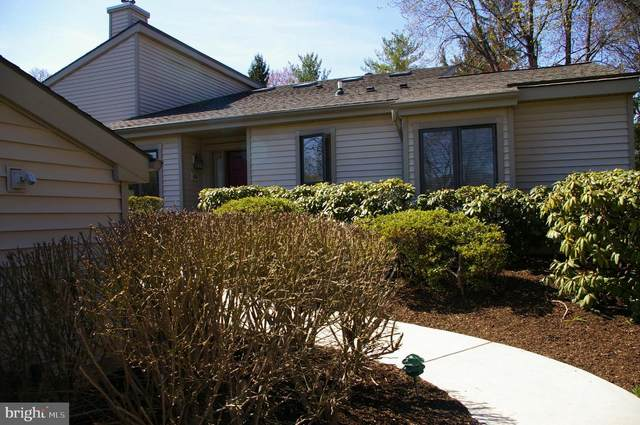 426 Eaton Way, WEST CHESTER, PA 19380 (#PACT534588) :: RE/MAX Main Line