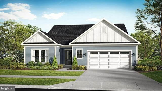 TBB Lovett Lane St. Barts, LEWES, DE 19958 (#DESU181690) :: Certificate Homes