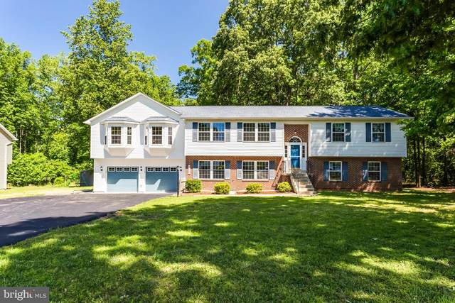 35696 Army Navy Drive, MECHANICSVILLE, MD 20659 (#MDSM175864) :: The Maryland Group of Long & Foster Real Estate