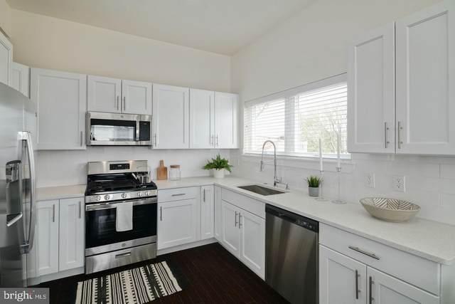 1602 N 3RD Street #3, PHILADELPHIA, PA 19122 (#PAPH1010190) :: Jim Bass Group of Real Estate Teams, LLC