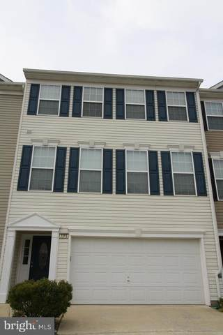 2315 Golden Eagle Drive #134, YORK, PA 17408 (#PAYK157086) :: Liz Hamberger Real Estate Team of KW Keystone Realty