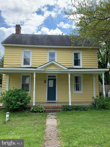 22595 Pot Pie Road, WITTMAN, MD 21676 (#MDTA140976) :: Bright Home Group
