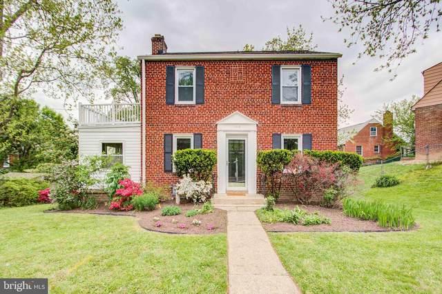 11512 Galt Avenue, SILVER SPRING, MD 20902 (#MDMC754904) :: John Lesniewski | RE/MAX United Real Estate