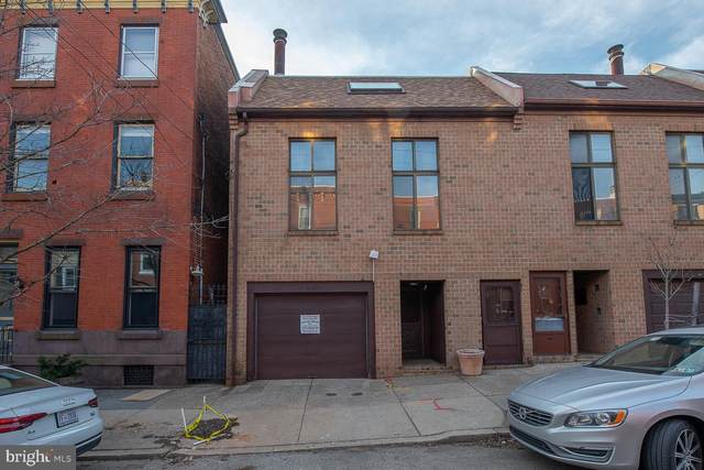 762 N 24TH Street, PHILADELPHIA, PA 19130 (#PAPH1010228) :: LoCoMusings