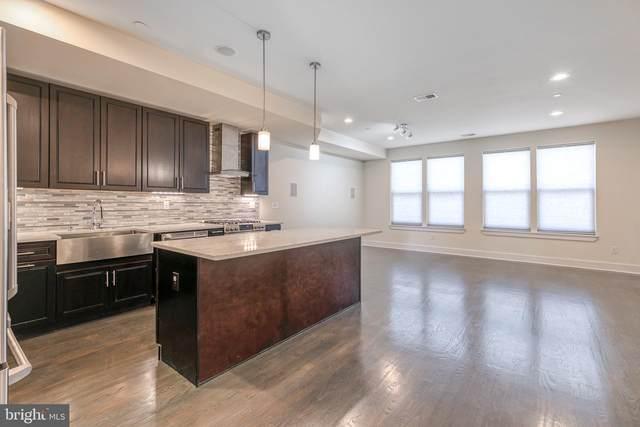 738 N 19TH Street A, PHILADELPHIA, PA 19130 (#PAPH1010330) :: John Lesniewski | RE/MAX United Real Estate