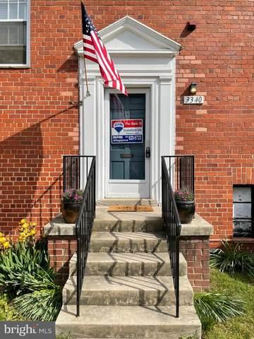 3340 Martha Custis Drive, ALEXANDRIA, VA 22302 (#VAAX258886) :: Corner House Realty