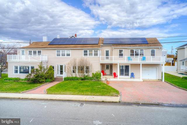 287 W 19TH Street, SHIP BOTTOM, NJ 08008 (#NJOC409186) :: Jim Bass Group of Real Estate Teams, LLC