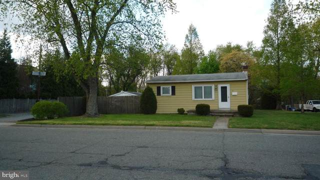 11 Creek Road, DELRAN, NJ 08075 (#NJBL396208) :: RE/MAX Main Line