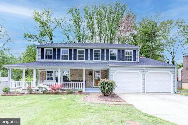 5744 Heming Avenue, SPRINGFIELD, VA 22151 (#VAFX1196106) :: Crews Real Estate