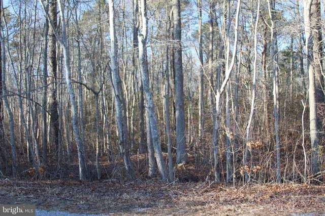 74 Highland Drive, BARNEGAT, NJ 08005 (#NJOC409204) :: Jim Bass Group of Real Estate Teams, LLC