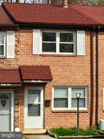 33 Park Vallei Lane, BROOKHAVEN, PA 19015 (#PADE544486) :: LoCoMusings