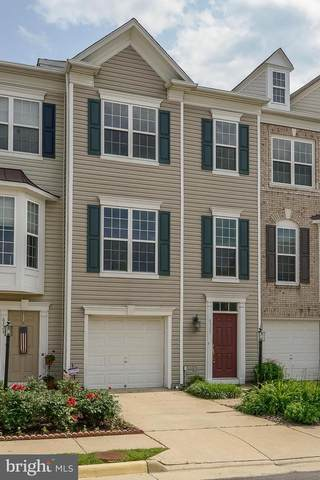 6325 Dunn Court, SPRINGFIELD, VA 22150 (#VAFX1196198) :: The Matt Lenza Real Estate Team