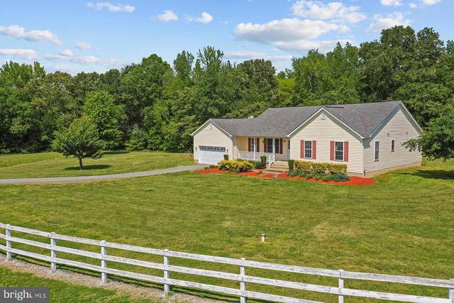 4307 Island View Lane, KING GEORGE, VA 22485 (#VAKG121320) :: ExecuHome Realty