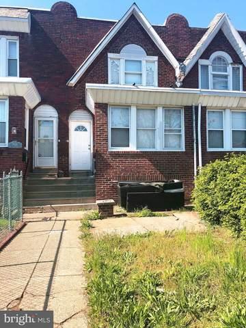 1404 Kerper Street, PHILADELPHIA, PA 19111 (#PAPH1010534) :: Ramus Realty Group