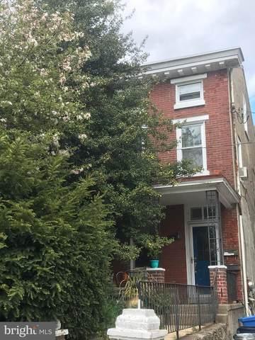 7813 Germantown Avenue, PHILADELPHIA, PA 19118 (#PAPH1010584) :: Jim Bass Group of Real Estate Teams, LLC