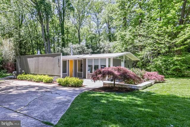 7712 Elba Road, ALEXANDRIA, VA 22306 (#VAFX1196332) :: Grace Perez Homes