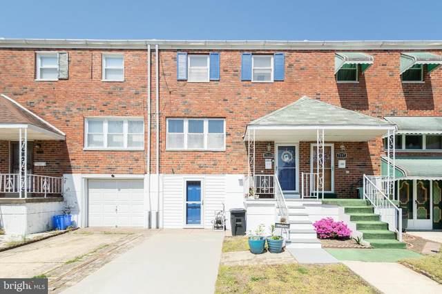 7119 Phoebe Place, PHILADELPHIA, PA 19153 (MLS #PAPH1010616) :: Kiliszek Real Estate Experts