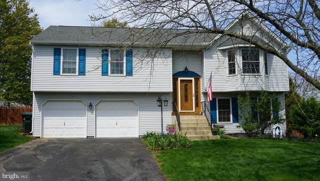 24 Sawgrass Avenue, FELTON, PA 17322 (#PAYK157154) :: Liz Hamberger Real Estate Team of KW Keystone Realty