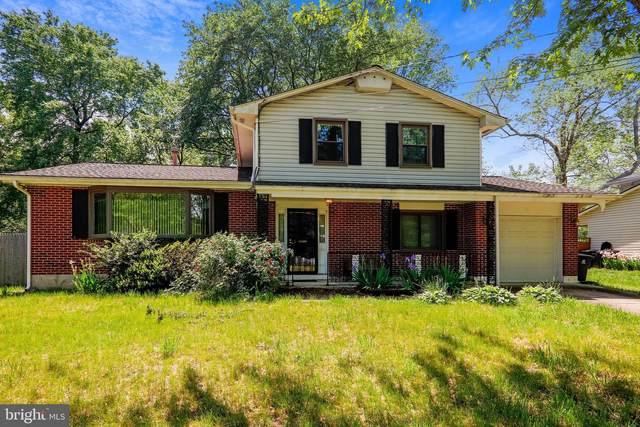1705 Tioga Road, FORT WASHINGTON, MD 20744 (#MDPG604398) :: John Lesniewski | RE/MAX United Real Estate