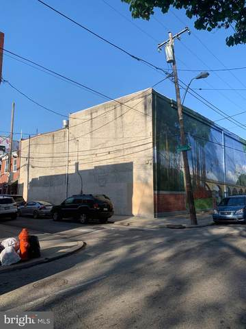 1701-7 S 4TH Street, PHILADELPHIA, PA 19148 (#PAPH1010670) :: Erik Hoferer & Associates