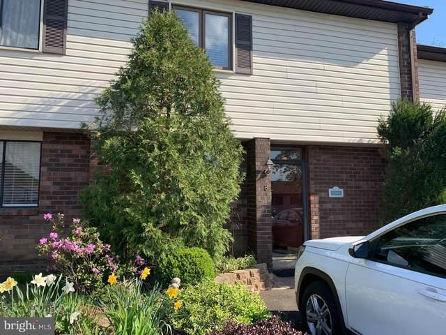 8 Concord Place, HATBORO, PA 19040 (#PAMC690762) :: Ramus Realty Group