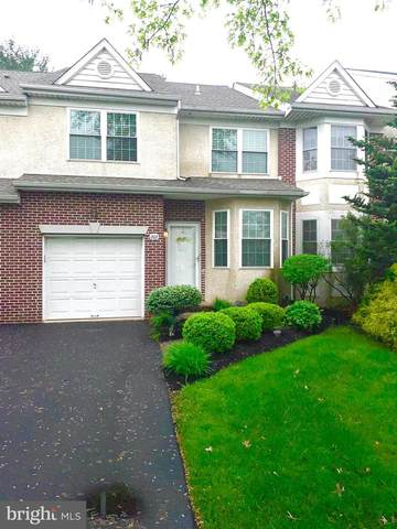 202 Victoria Court, AMBLER, PA 19002 (#PAMC690774) :: The John Kriza Team